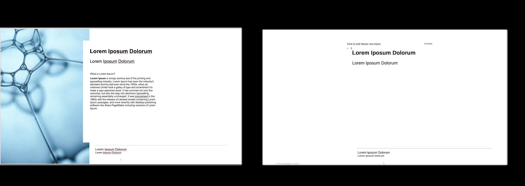 Openoffice writer_pdf_export