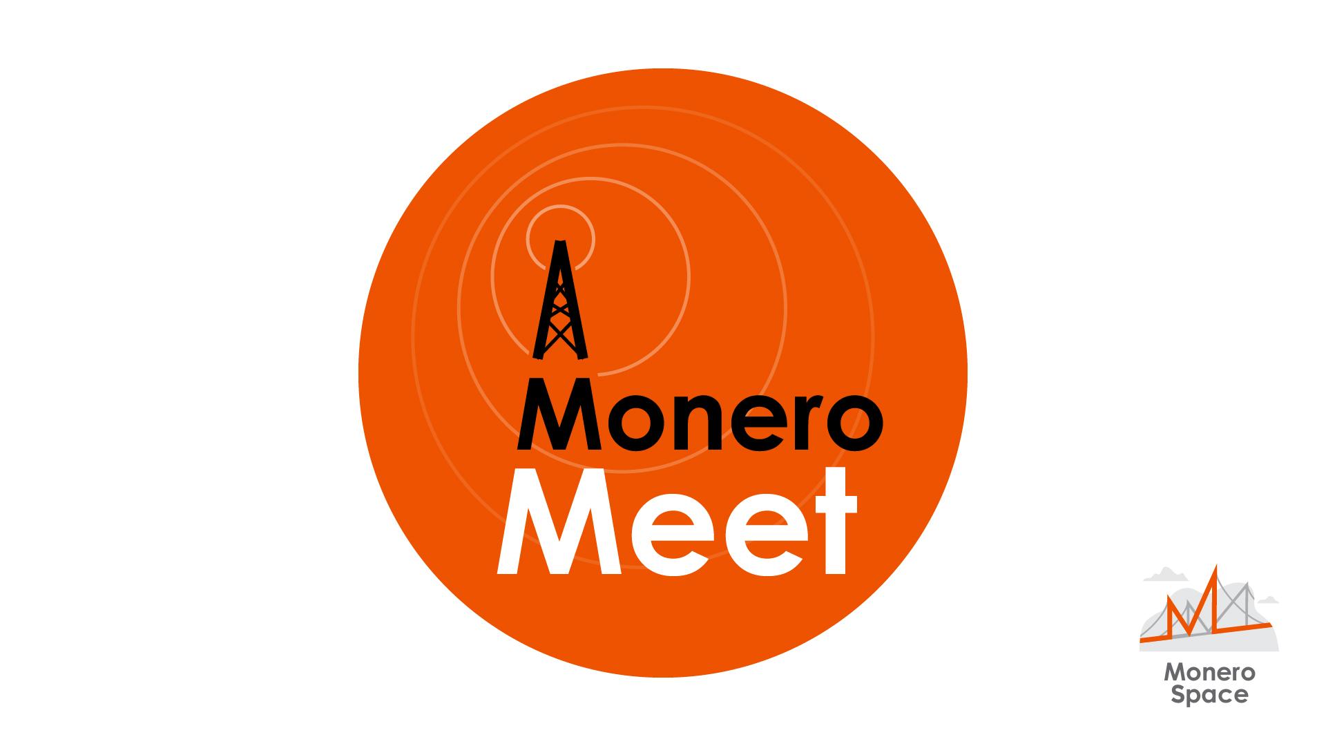 Monero Meet