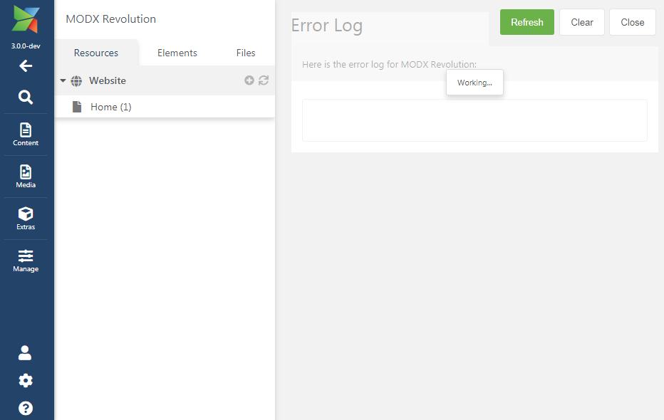logs_bug