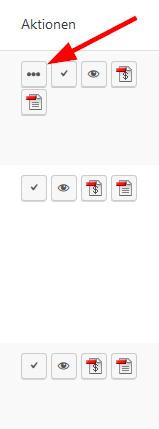 3_dots_icon