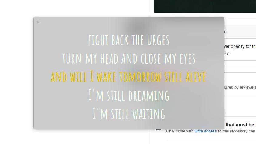 lyrics-dark-blurred-on-content