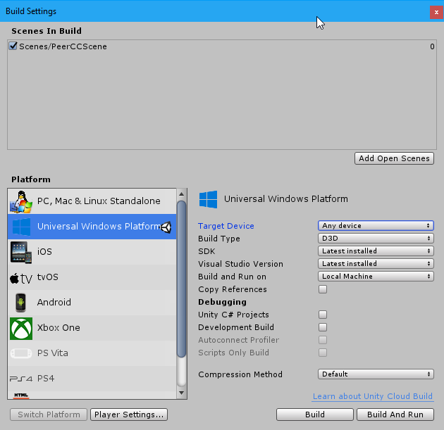 unity player dll free download