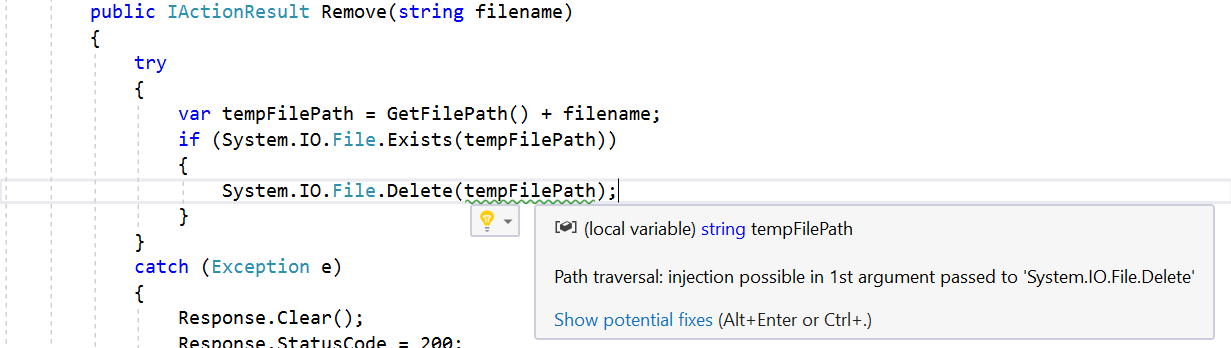 E With No Codes Possible Fix – Meta Morphoz
