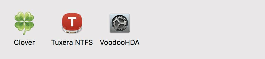 voodoohda无法删除· Issue #118 · darkhandz/XPS15-9550-Sierra