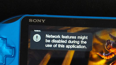 network_features_disabled