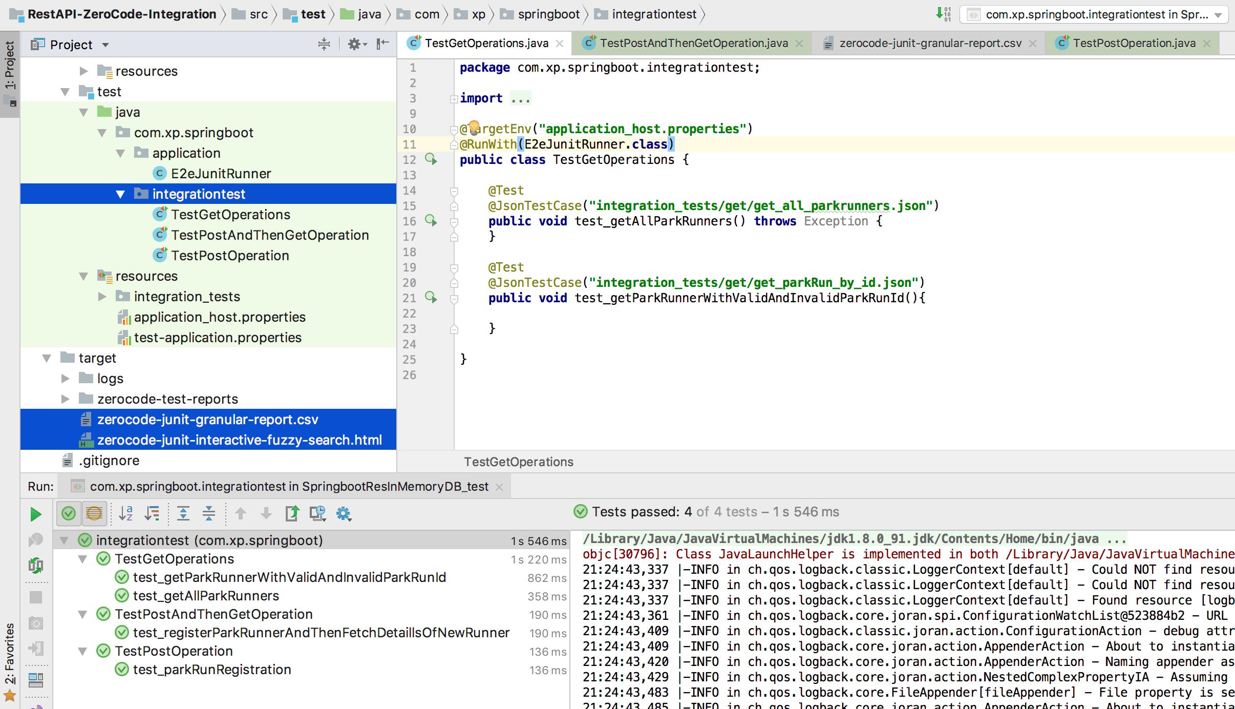 Spring boot + spring Data + h2 in-memory DB = hibernate error