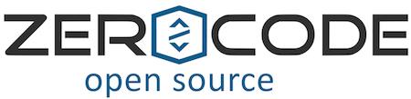 Zerocode Logo