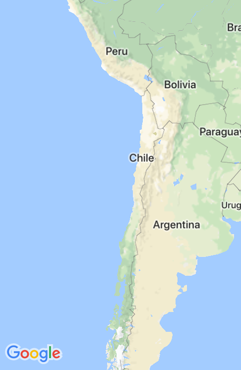 Error catching my location google maps cordova · Issue #2262 ...