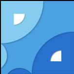PicGo:Markdown写作神器