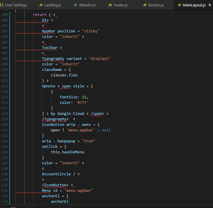 Auto Indent Code Formatting Beautify Issue 4039 Microsoft Vscode Github