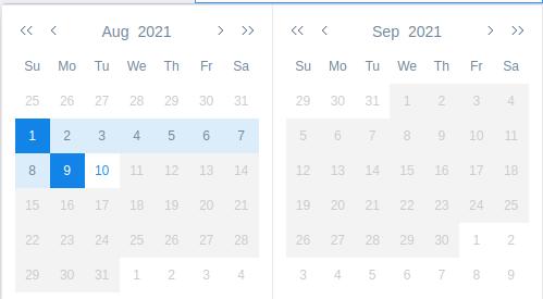 Screenshot from 2021-08-10 14-52-12