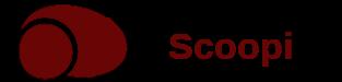 Scoopi Web Scraper