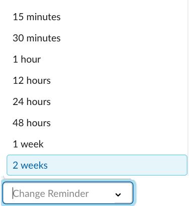 import slack calendars