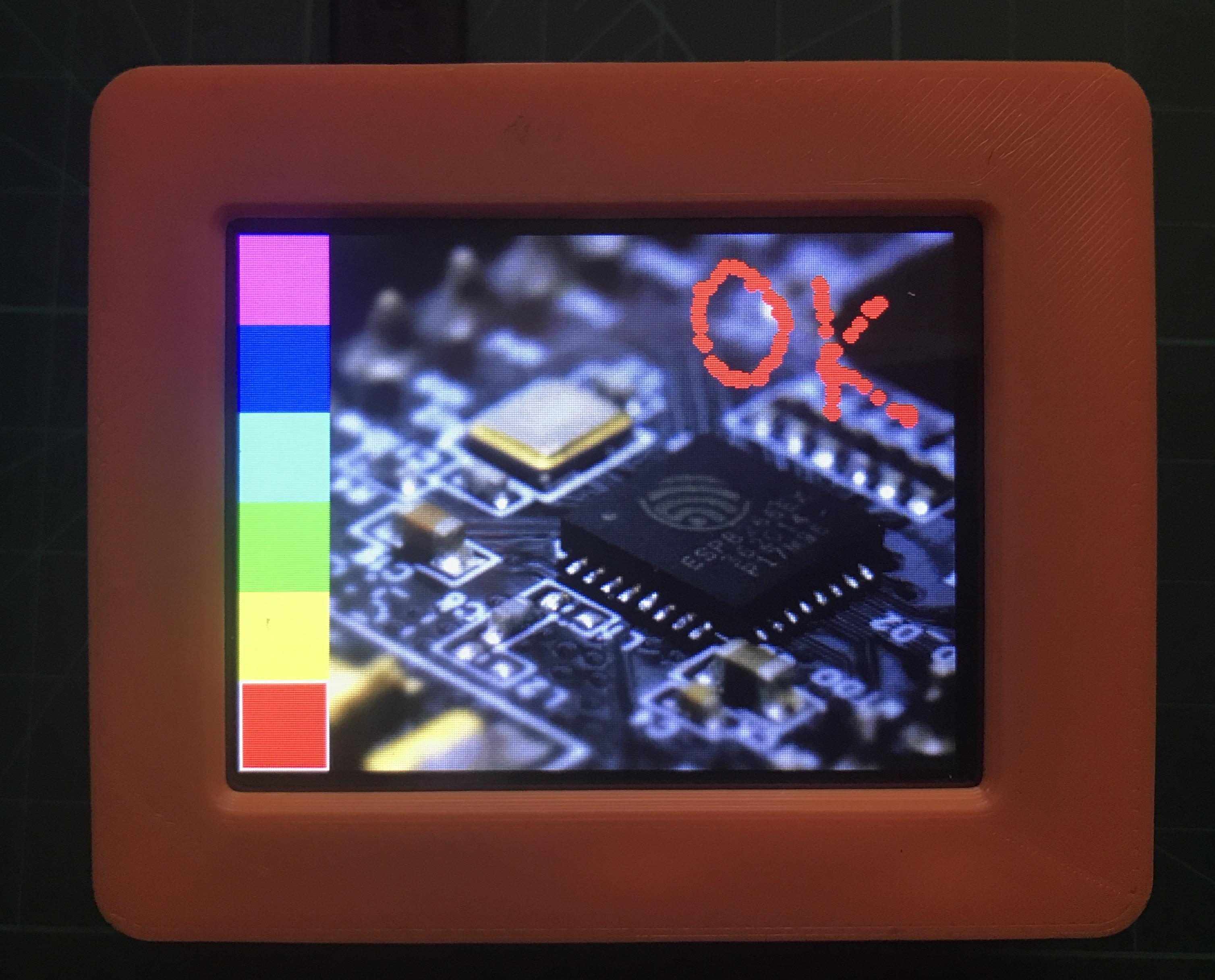 SD lib w/ card 'flakey'? · Issue #272 · espressif/arduino-esp32 · GitHub