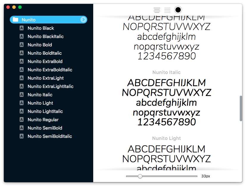 mdg-font-manager-preview