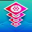 appiconset-generator-icon