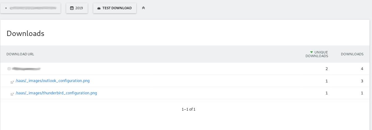 downloads-segment-applied