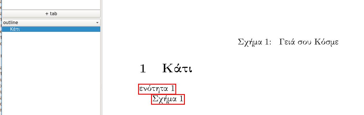 Greek language for \autoref · Issue #52 · ho-tex/hyperref