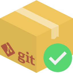 Github Mob Sakai Gitdependencyresolverforunity This Plugin Resolves Git Url Dependencies In The Package For Unity Package Manager You Can Use A Git Url As A Package Dependency