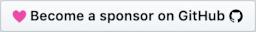 become_a_sponsor_on_github