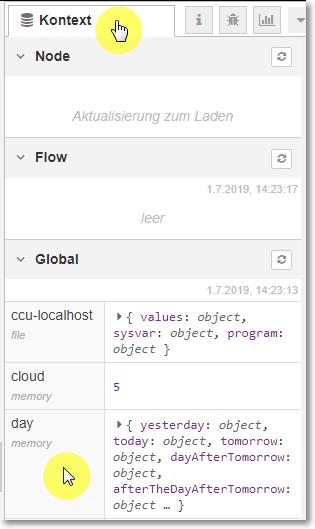 context-sidebar-day-info