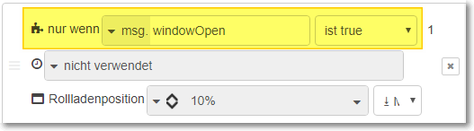 blind-control-open-1