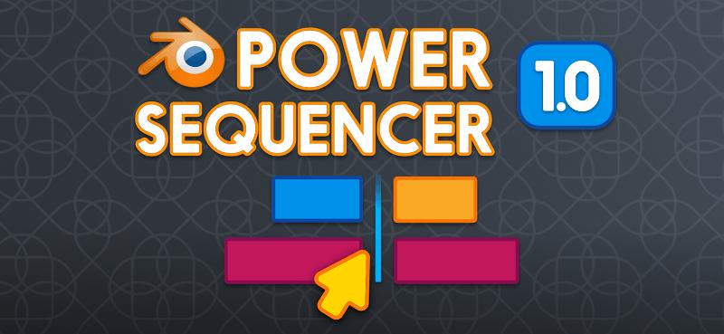 banner-power-sequencer-1 0-800x369