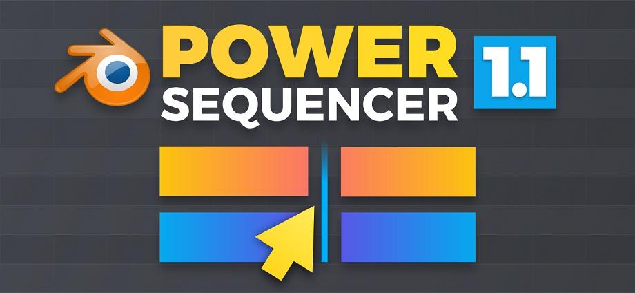 banner-power-sequencer-1 1-920x424-920x424