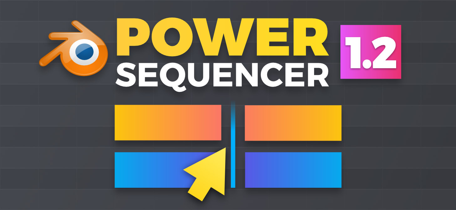 banner-power-sequencer-1 2