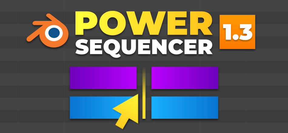 power-sequencer-1 3-fs8