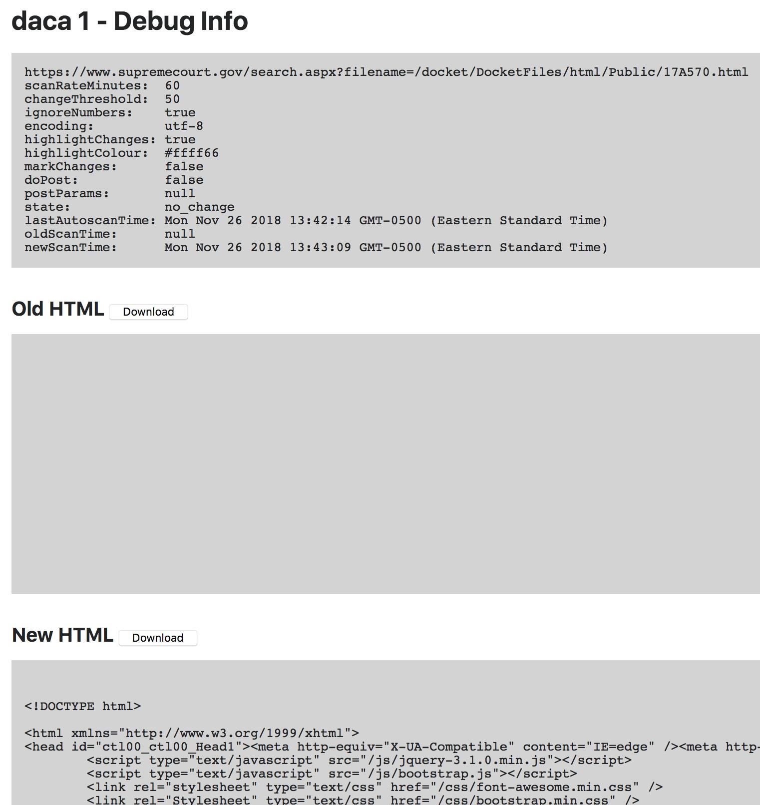 How to troubleshoot script errors in internet explorer.