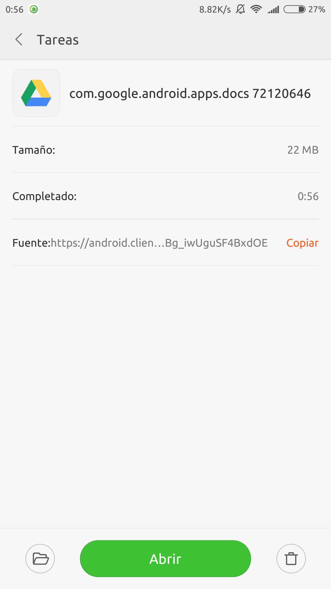 screenshot_2017-06-29-00-56-43-863_com android providers downloads ui
