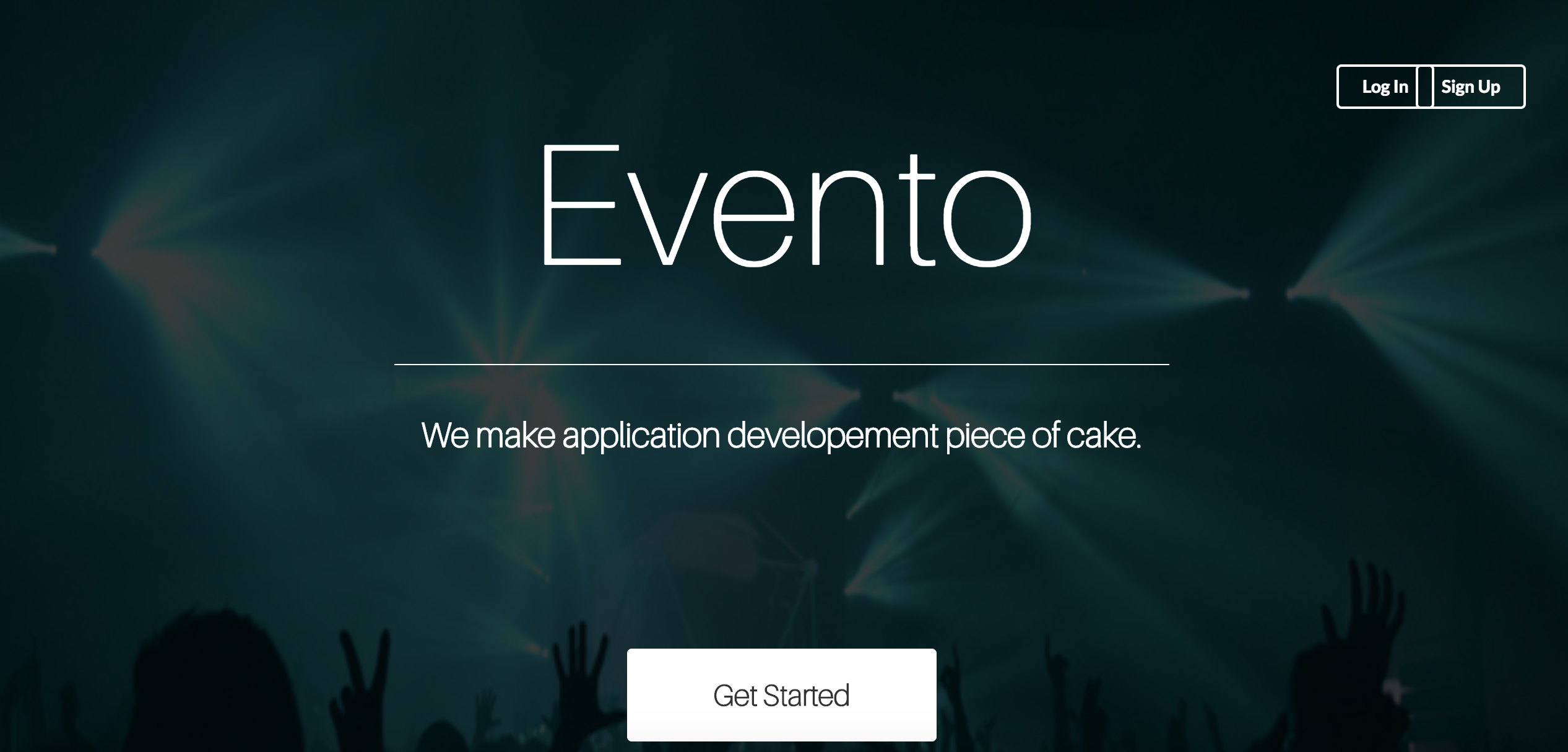 GitHub - utkarshnath/Android-App-Generator-Server