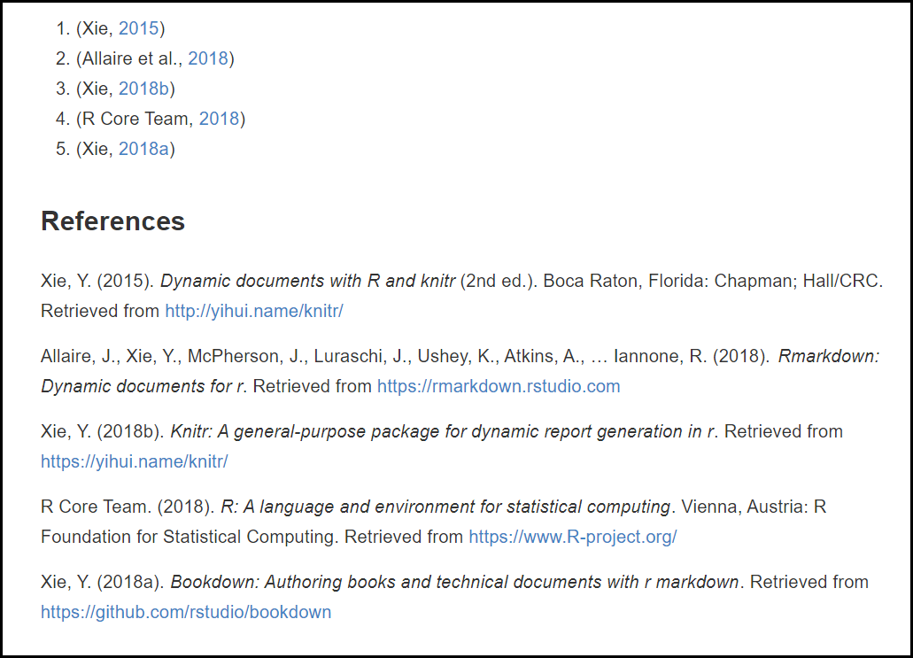 Latex bibliography order by appearance