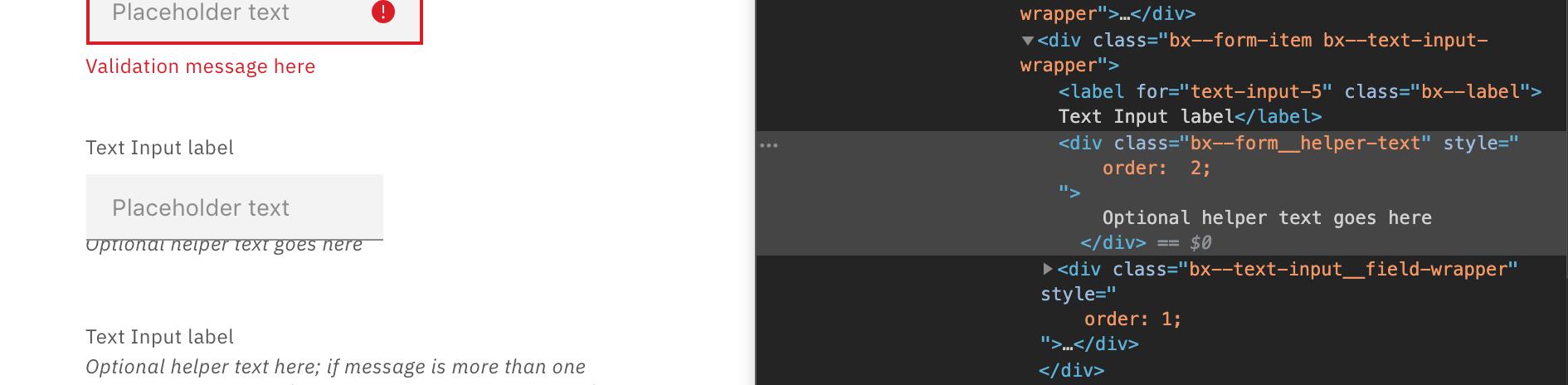 Screen Shot 2019-04-19 at 4 09 48 PM