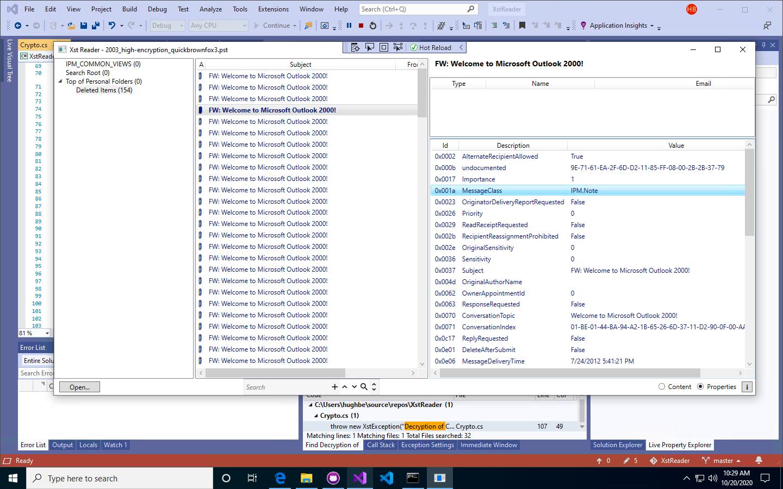 Screenshot 2020-10-20 at 11 29 09