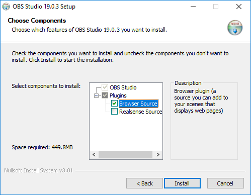 no browser source · Issue #108 · mixer/obs-studio-ftl · GitHub