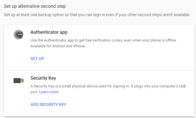 Can't transfer old Auth to new phone · Issue #635 · google