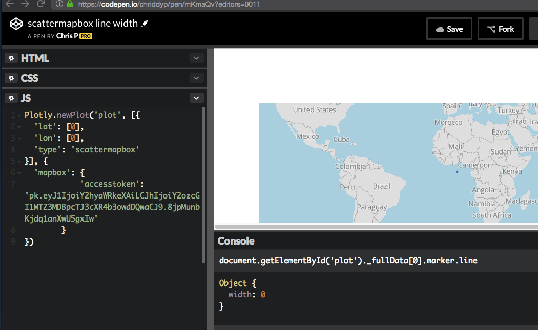 scattermapbox line width is not supported but it is in `_