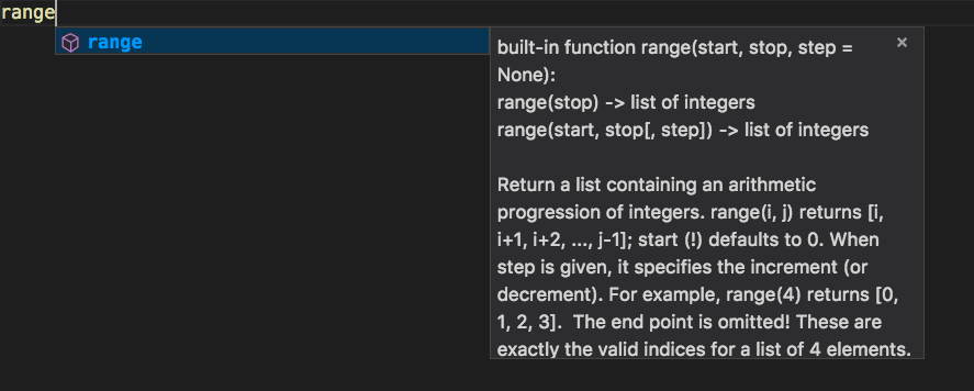 Feature request: configure tooltip max width · Issue #14165