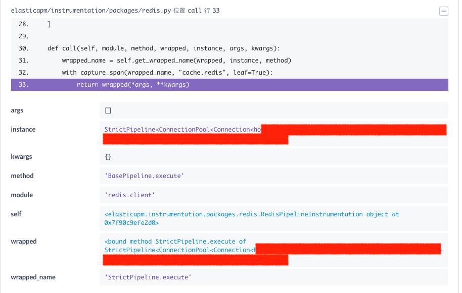 IndexError: pop from empty list · Issue #227 · elastic/apm