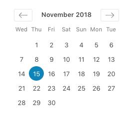screen shot 2018-11-16 at 9 55 50 am