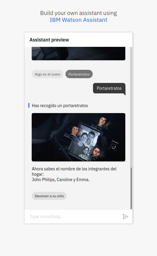 Screenshot_2020-09-05 Watson Assistant(4)