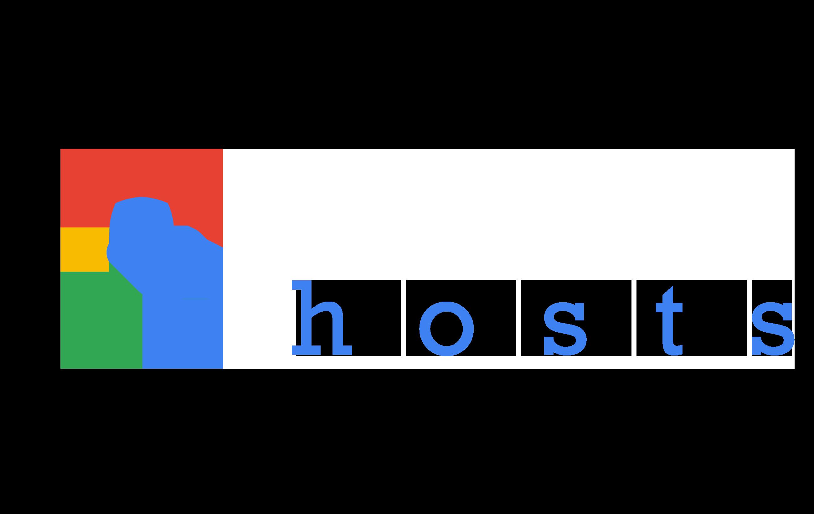 Laboratory · googlehosts/hosts Wiki · GitHub