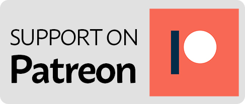 Support on Patreon