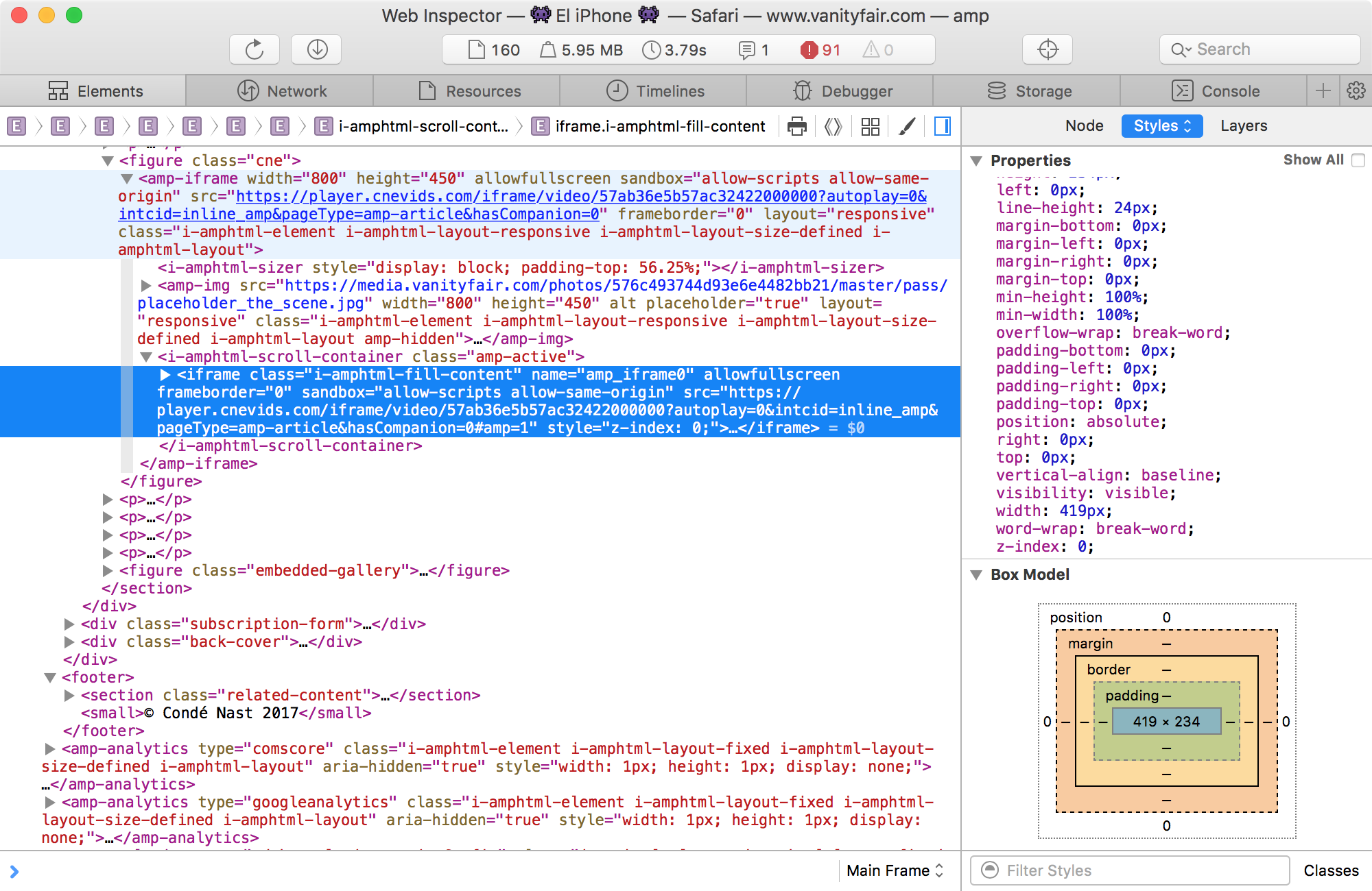iframe-position-cursor-at-bottom-stacy-haiduk-tamamen-ciplak