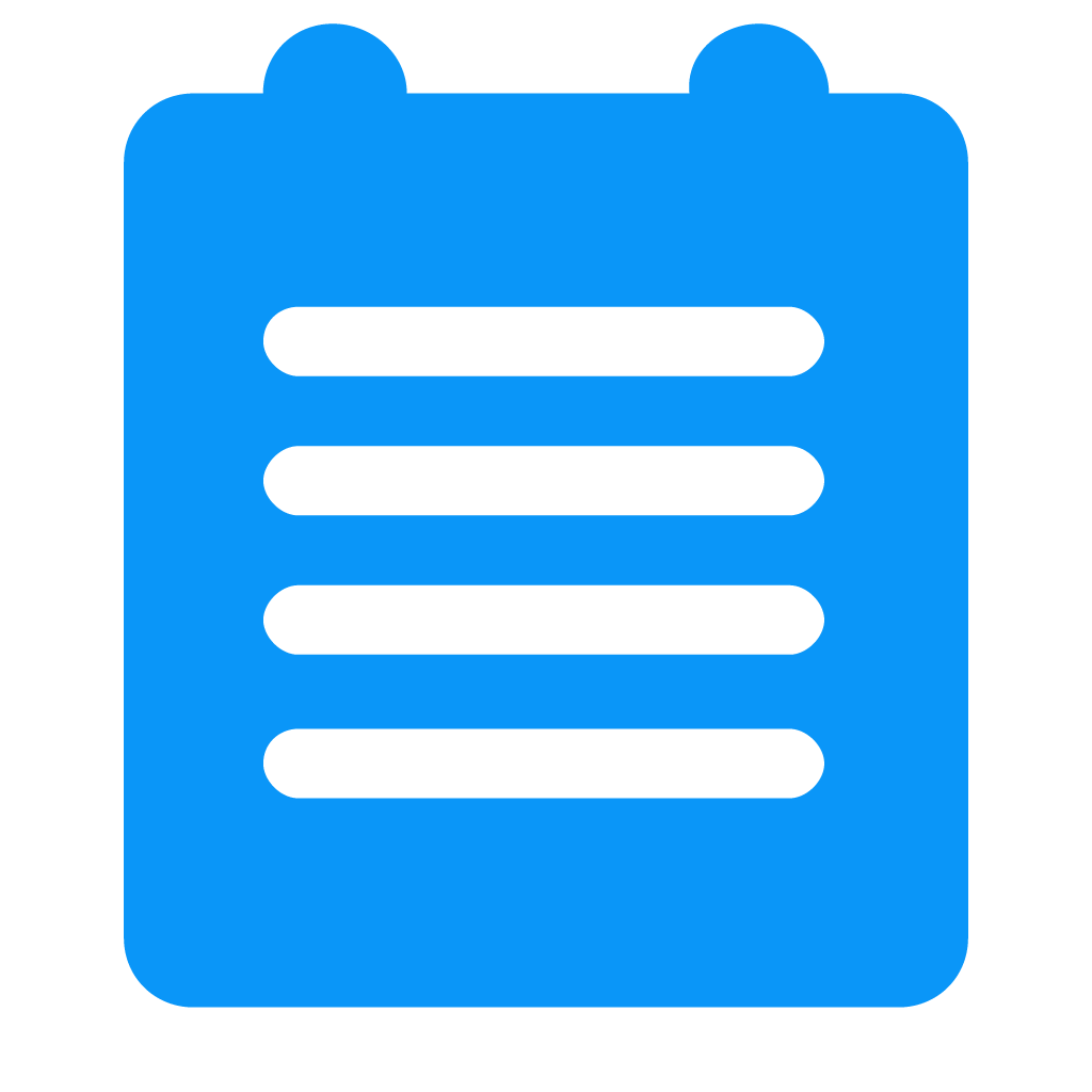 Add Android App Icon · Issue #916 · mozilla/notes · GitHub