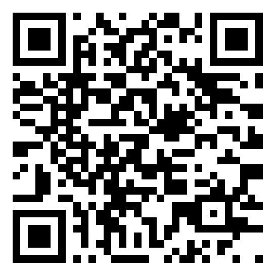 nativescript-barcodescanner - Bountysource