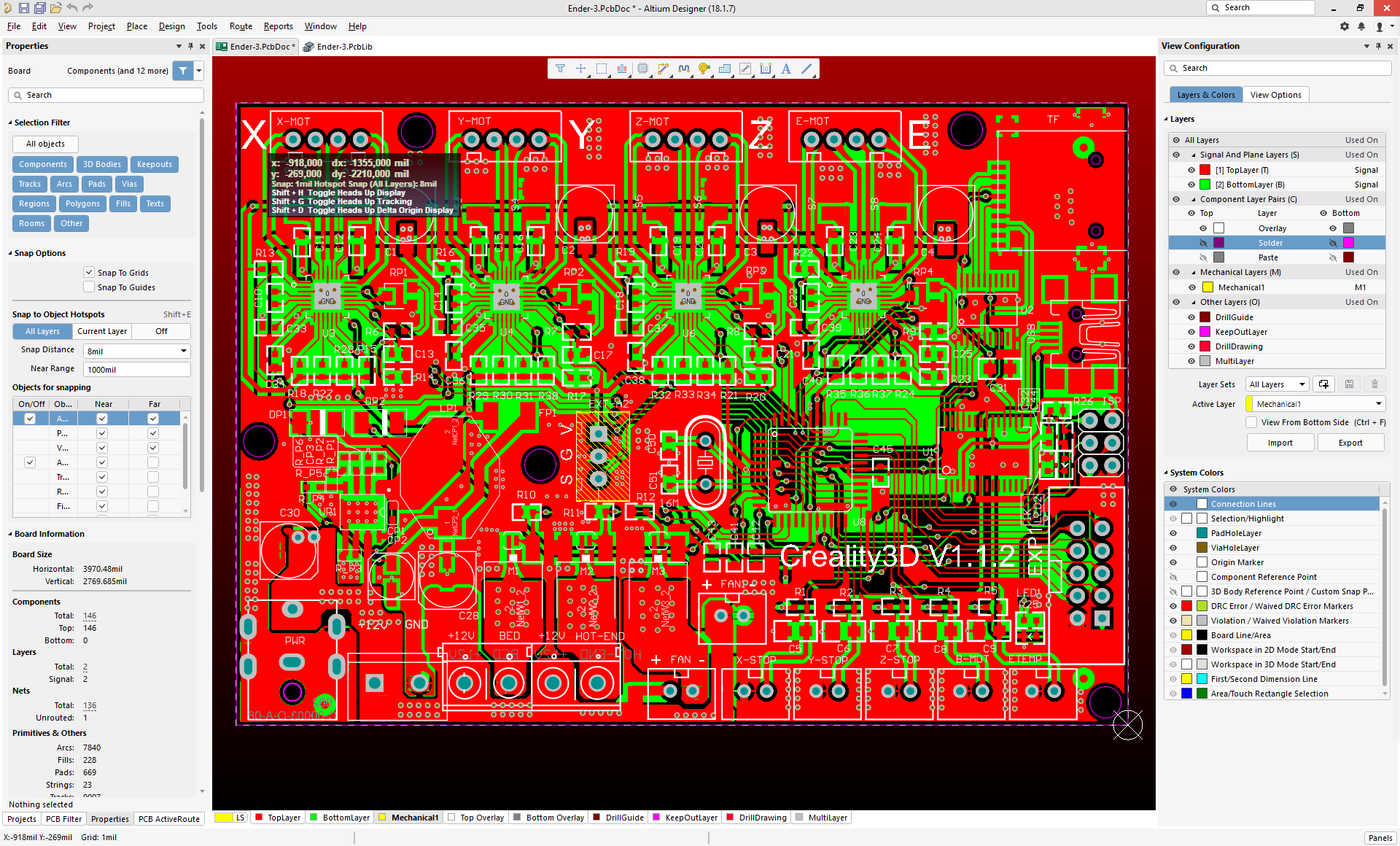 Accel Pcb Layout Tool