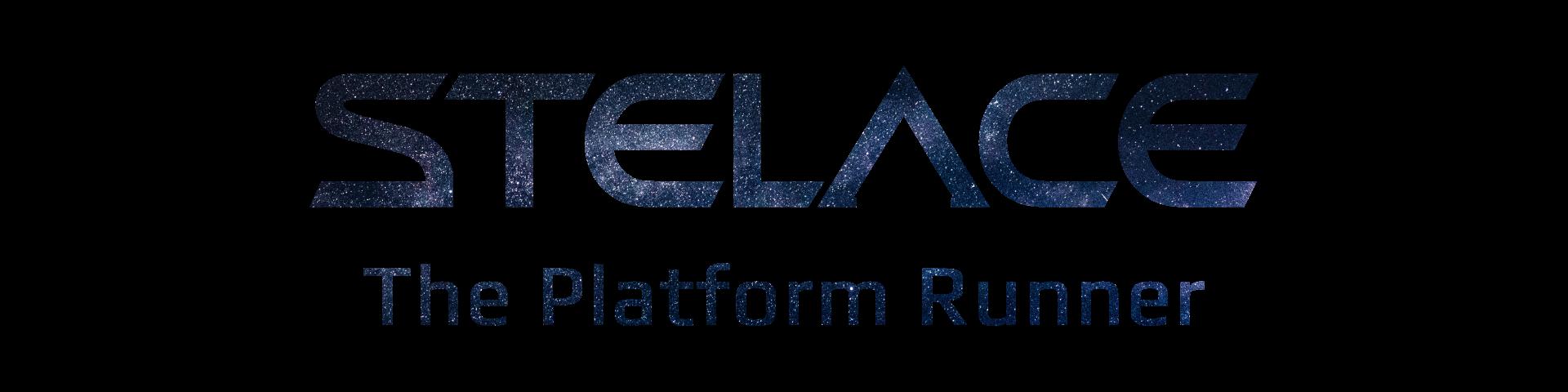 Stelace-platform-runner